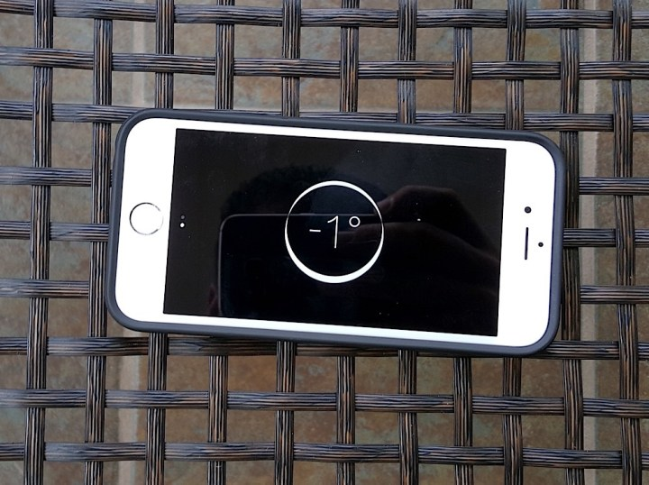 iPhone Tricks - 12