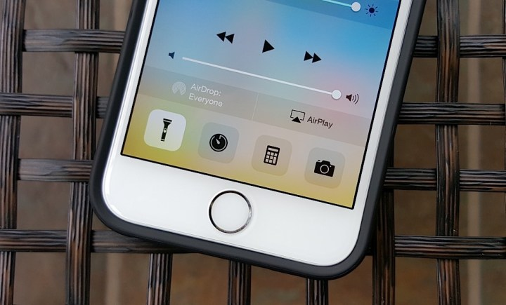 iPhone Tricks - 3