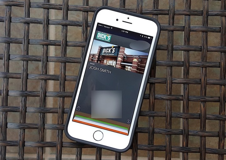 iPhone Tricks - 4