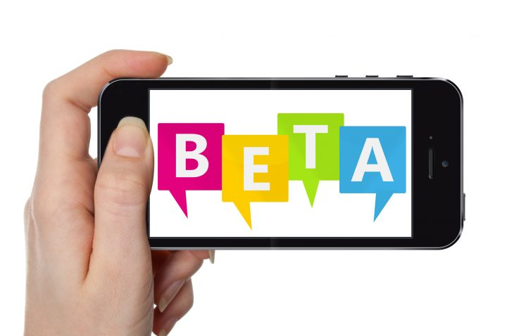 ios 9 Beta Download