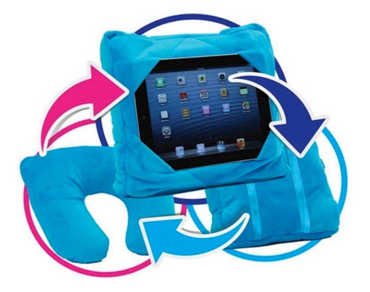 ipad-bed-stand-5
