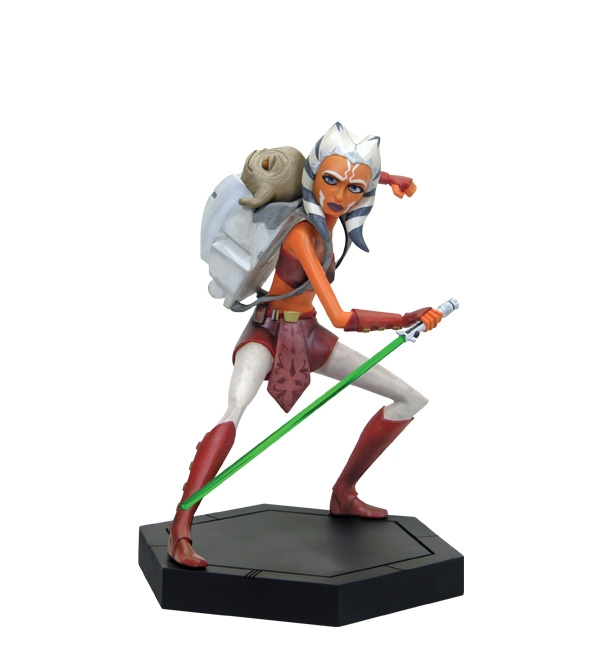 star_wars_ahsoka