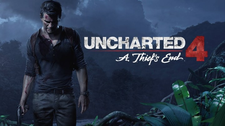 Uncharted 4 Release 5 Things To Know Right Now