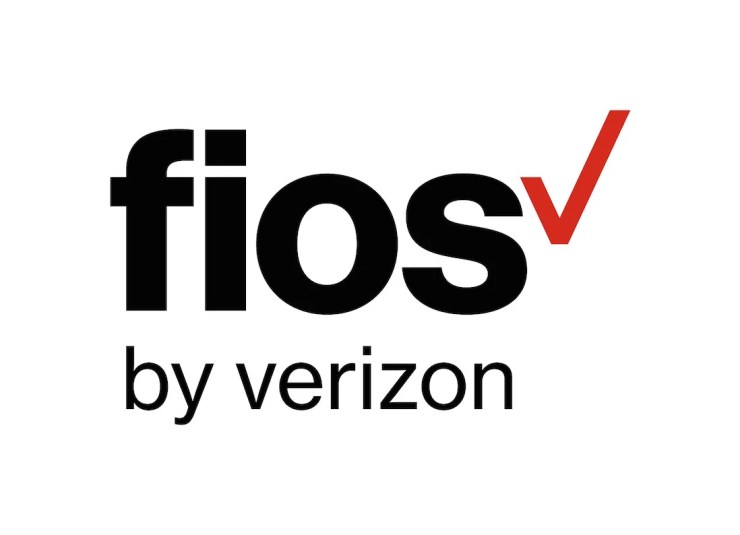 9 Common Verizon Fios Problems & How to Fix Them