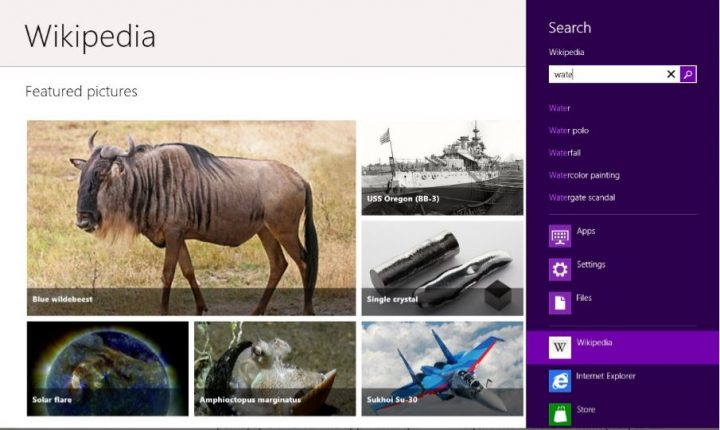 45 Essential Microsoft Surface 3 Windows Apps