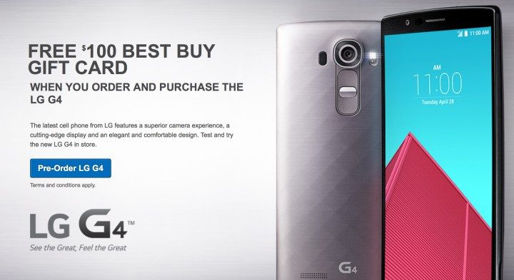 Best-Buy-G4-deal