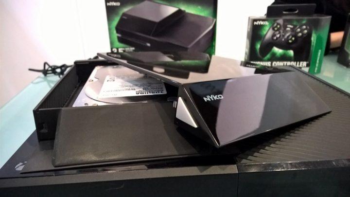 Best E3 2015 Accessories (3)