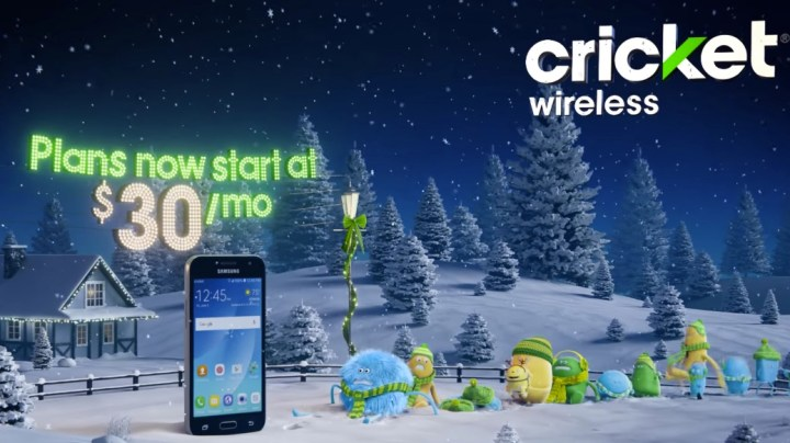 Cricket Wireless: 10 Things to Know Before You Sign Up