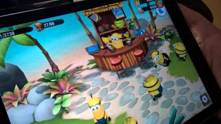 E3 2015 iPhone Games (1) (1024x576)