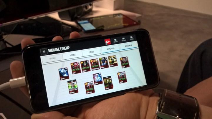 E3 2015 iPhone Games (3) (1024x576)