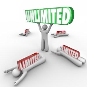 FCC Fine A&TT Unlimited