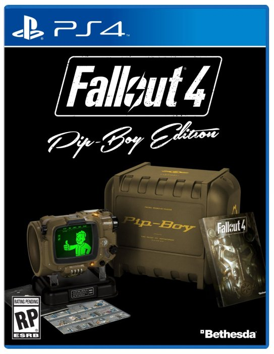 Fallout-4-121