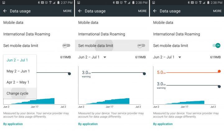 G6-data-limit