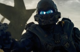 Halo 5 Release Details - 8