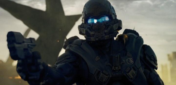 Halo 5 Release Details - 8