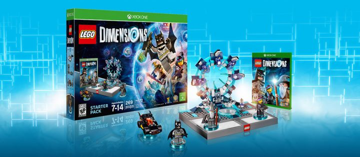 LEGO-Dimensions-page2-portal-1128x492-XB1-Americas