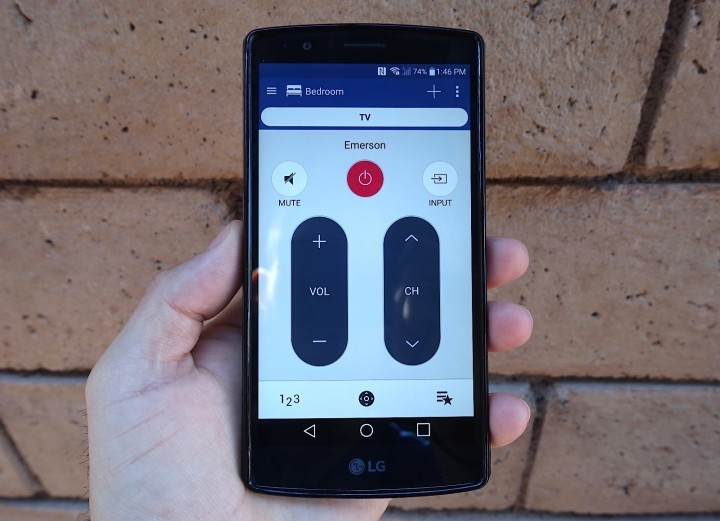LG-G4-Remote1-720x521