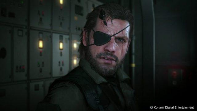 Metal-Gear-5-5