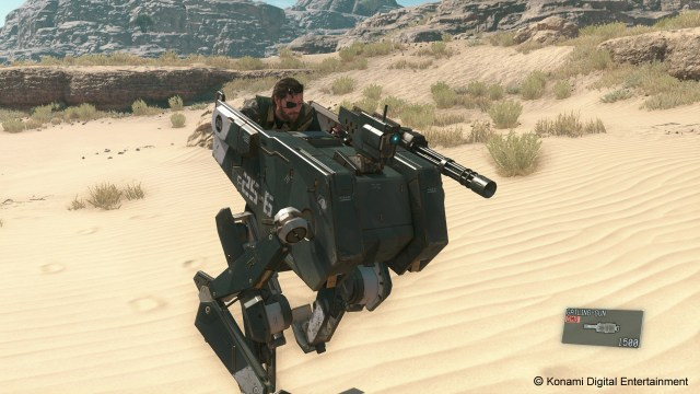 Metal-Gear-5-6