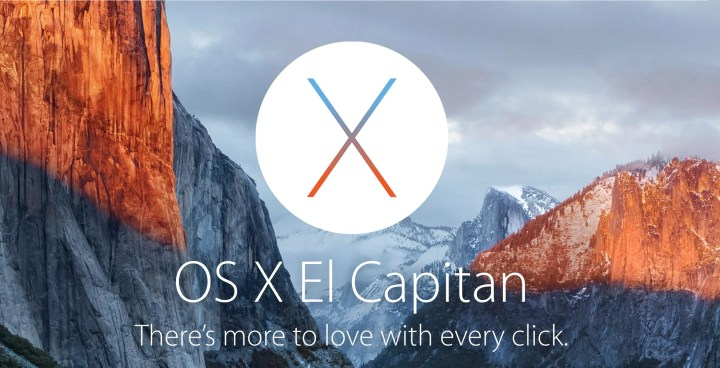 Learn how to install the OS X El Capitan beta without waiting for Apple and where to find OS X El Capitan beta downloads.
