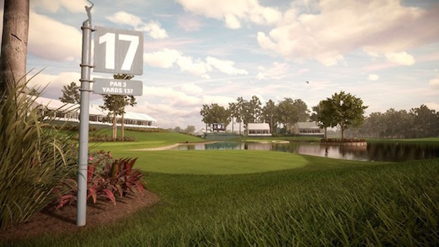 Rory McIlroy-PGA-Tour-6