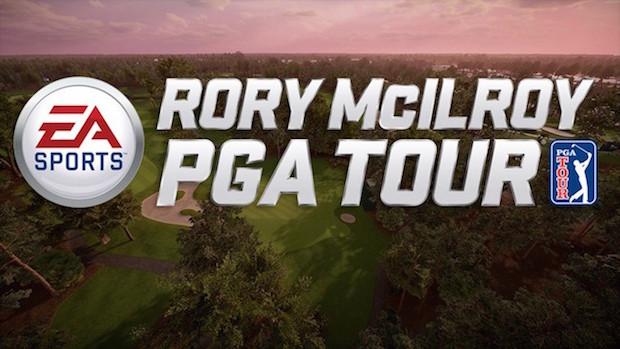 Rory-McIlroy-PGA-Tour