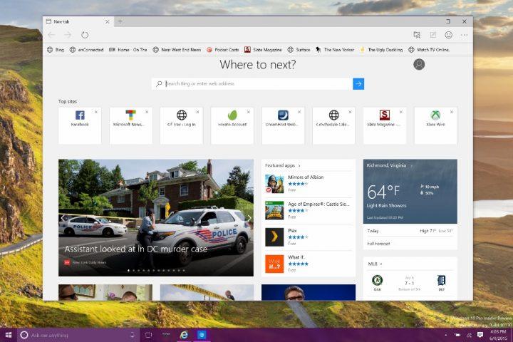 Windows 10 Features (22)
