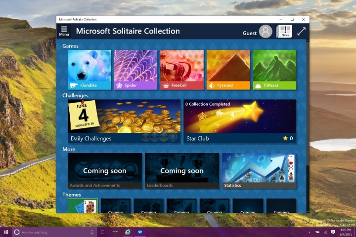 Windows 10 Features (24)