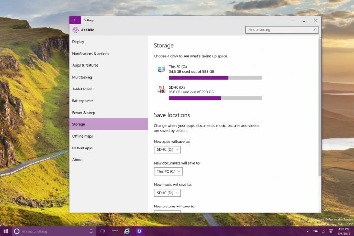 Windows 10 Features (28)