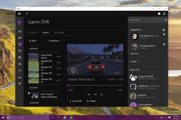 Windows 10 Features (6)