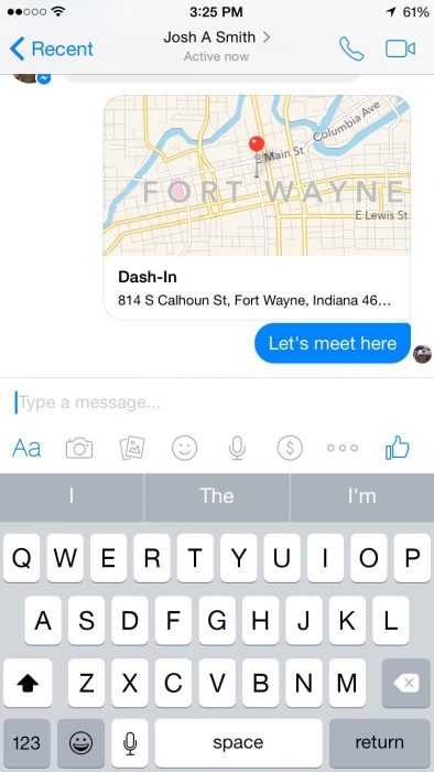 facebook-messenger-location-2