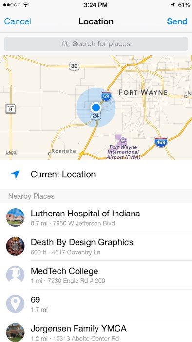 facebook-messenger-location-3