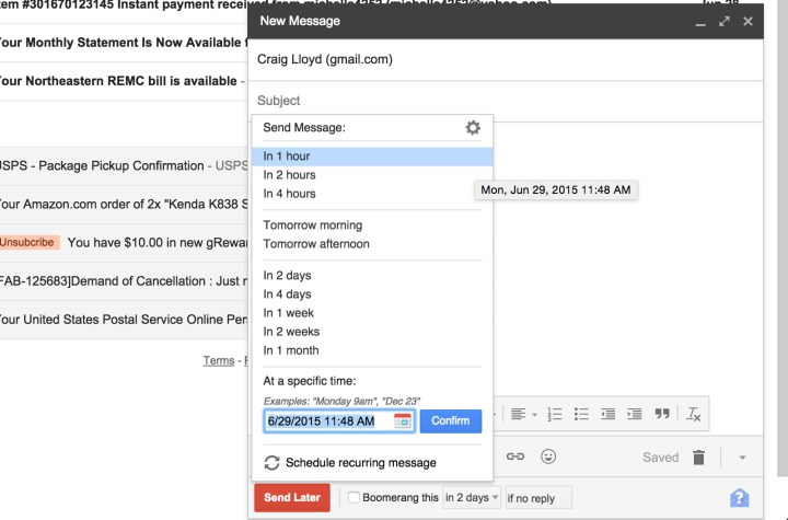 gmail-schedule-boomerang-1