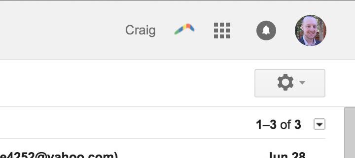 gmail-schedule-boomerang-3