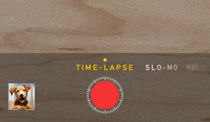 iOS-8-time-lapse