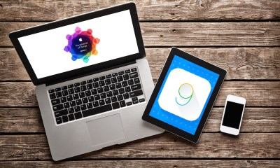 Register for the iOS 9 beta now.