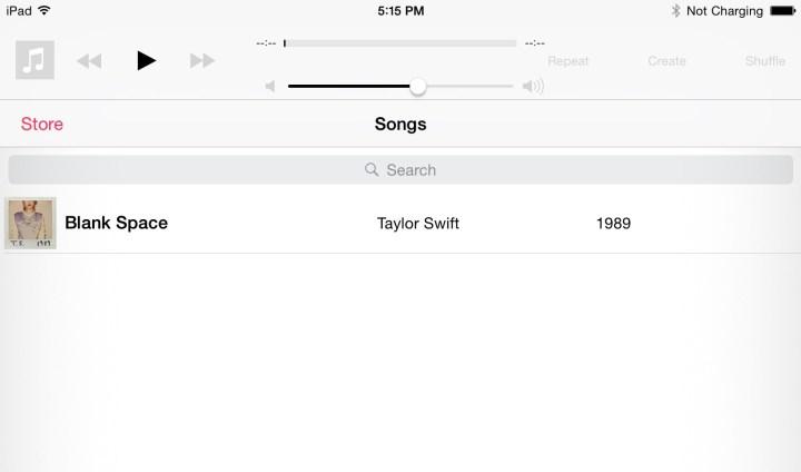iphone-music-windows-1