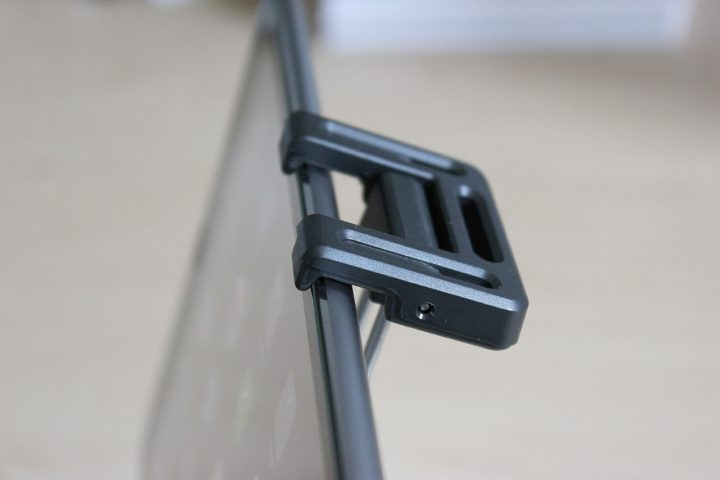 joby-griptight-tablet-stand-1