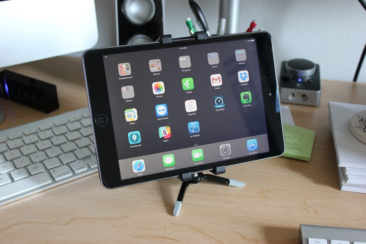 joby-griptight-tablet-stand-2