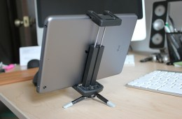 joby-griptight-tablet-stand-6
