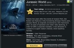 jurassic-world-imdb