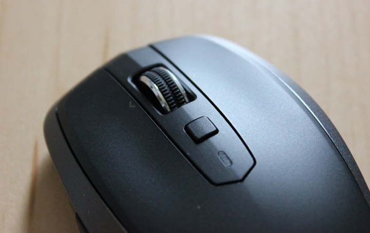 logitech-mx-anywhere-2-mouse-2