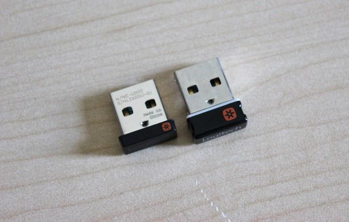 logitech-mx-anywhere-2-mouse-5