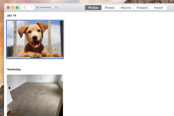 download iphoto 9.0 for mac