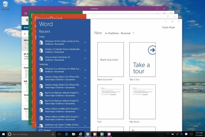 10 Things to Love About Windows 10 (7)