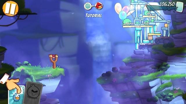 Angry Birds 2 Tips, Tricks & Cheats