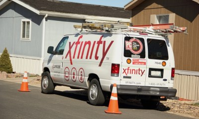 The fastest Comcast Internet plan is not cheap. ljh images / Shutterstock.com