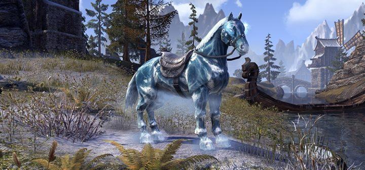 Elder-Scrolls-Online-2