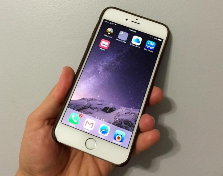 Check out10 exciting, un-announced iOS 9 features.