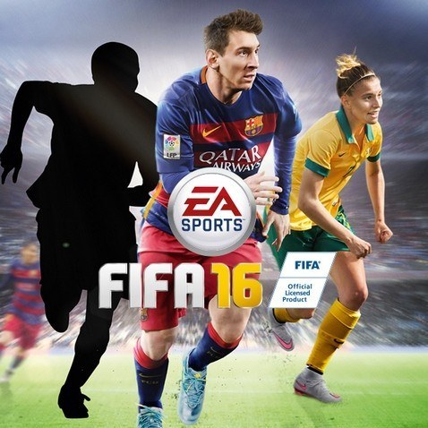 We know you can play FIFA 16 early, but are waiting on the exact details.